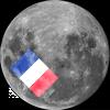 picto_lune2